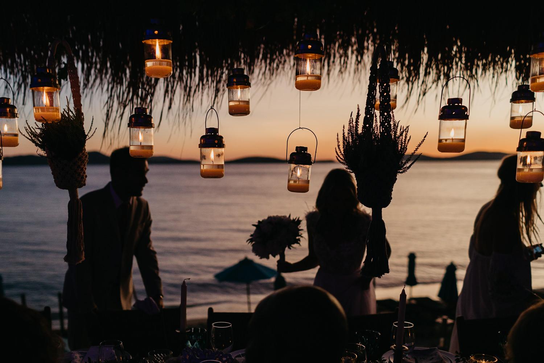 Hippie Fish Mykonos Wedding Photographer - Liron Erel Echoes & Wild Hearts 0055.jpg
