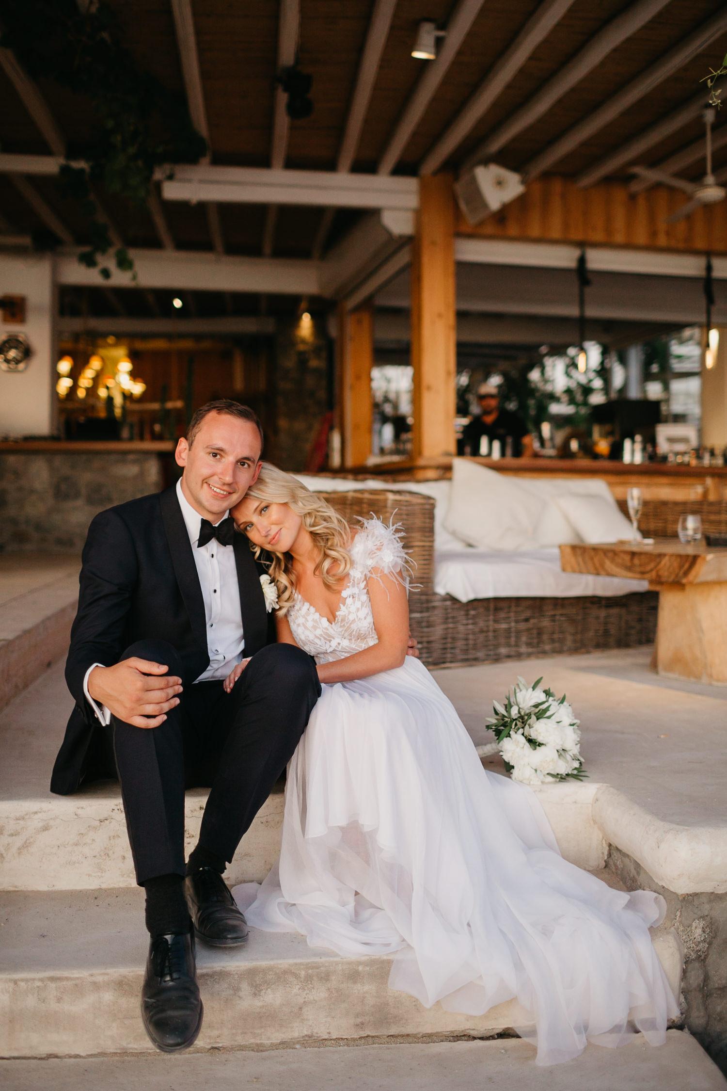 Hippie Fish Mykonos Wedding Photographer - Liron Erel Echoes & Wild Hearts 0054.jpg