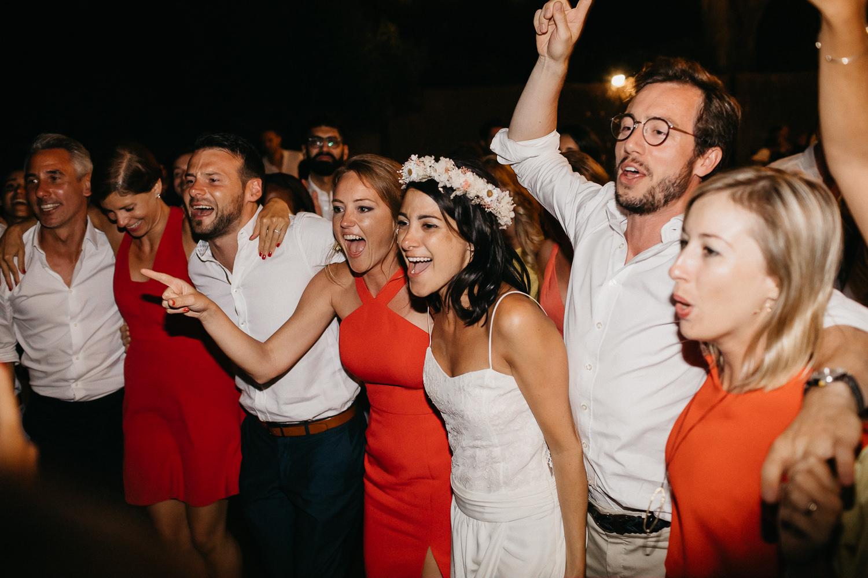 Wedding in Crete - Liron Erel Echoes & Wild Hearts 0109.jpg