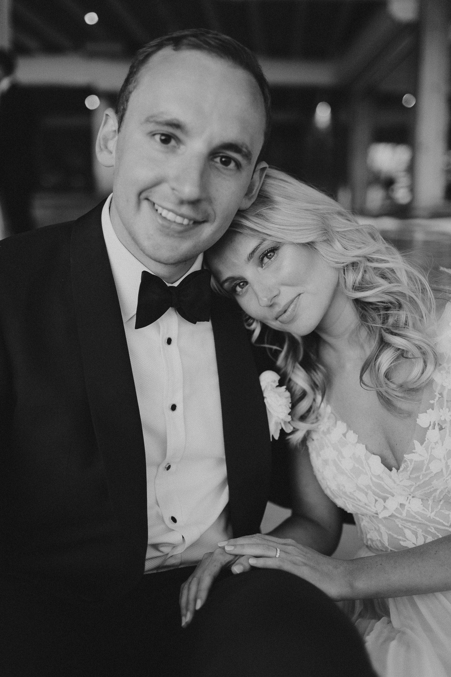 Hippie Fish Mykonos Wedding Photographer - Liron Erel Echoes & Wild Hearts 0056.jpg