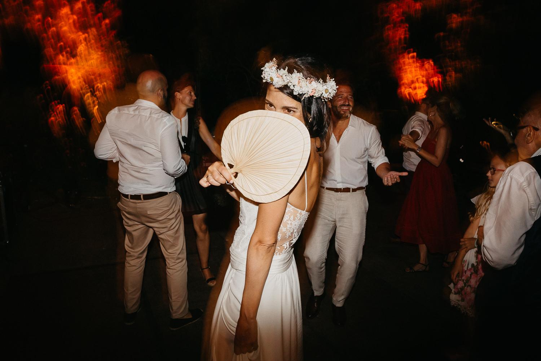 Wedding in Crete - Liron Erel Echoes & Wild Hearts 0111.jpg