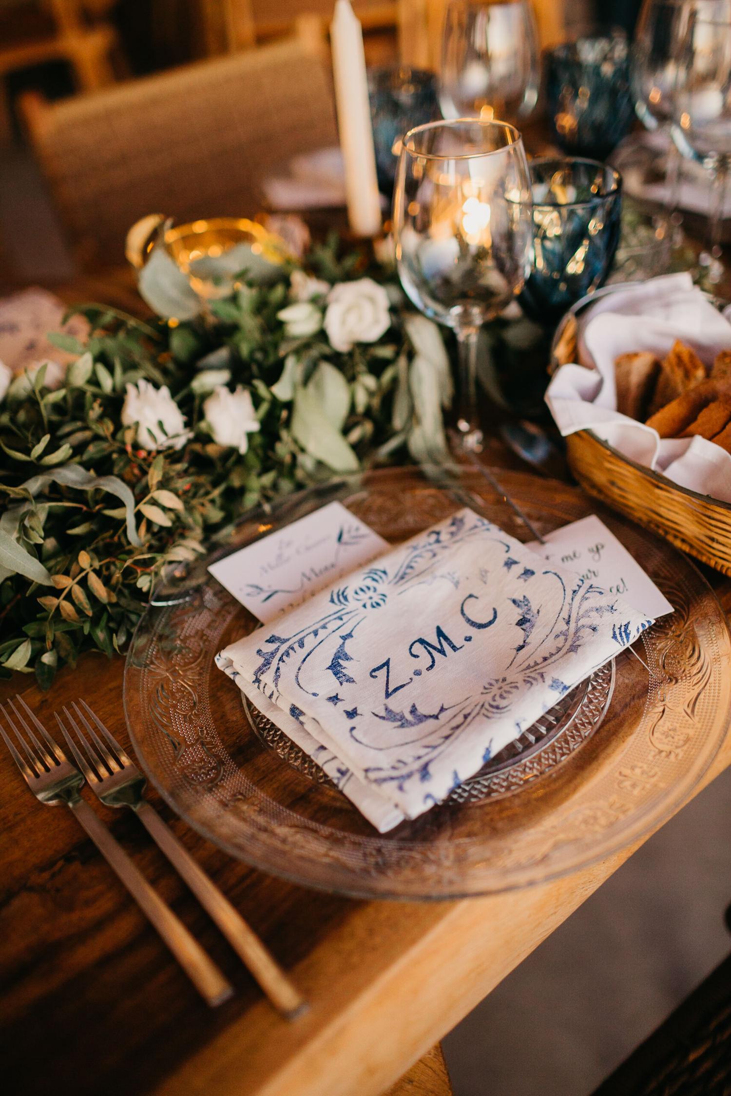 Hippie Fish Mykonos Wedding Photographer - Liron Erel Echoes & Wild Hearts 0057.jpg