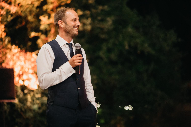 Wedding in Crete - Liron Erel Echoes & Wild Hearts 0112.jpg