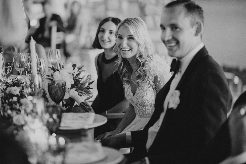 Hippie Fish Mykonos Wedding Photographer - Liron Erel Echoes & Wild Hearts 0058.jpg