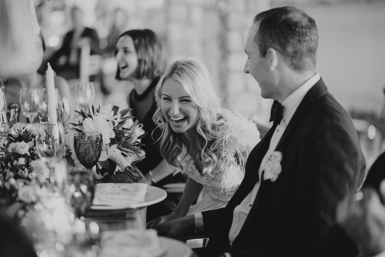 Hippie Fish Mykonos Wedding Photographer - Liron Erel Echoes & Wild Hearts 0059.jpg