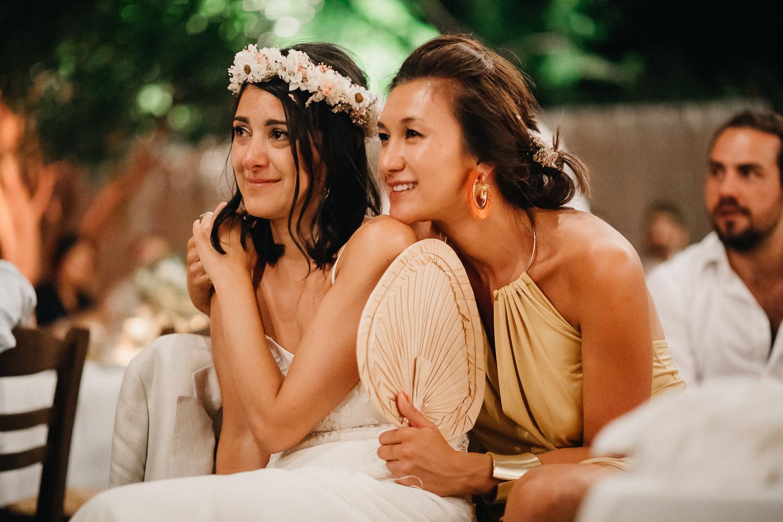 Wedding in Crete - Liron Erel Echoes & Wild Hearts 0113.jpg