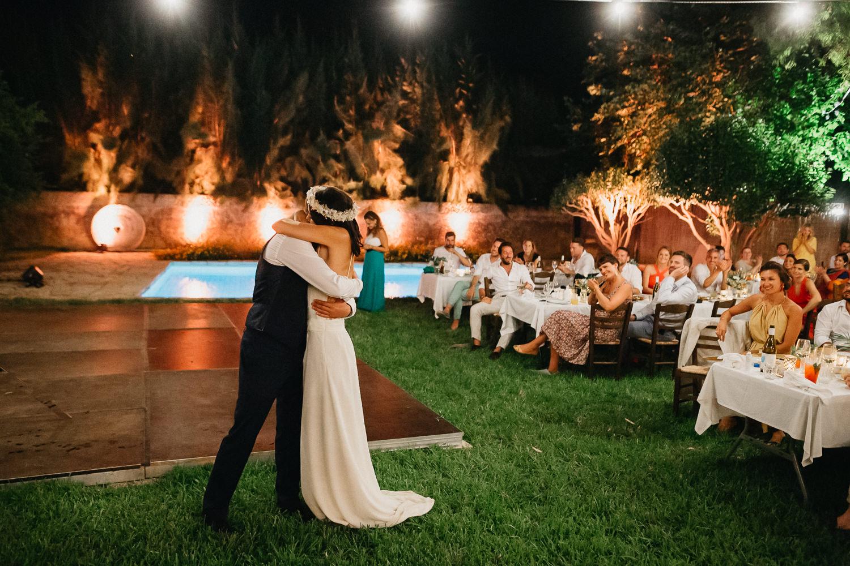 Wedding in Crete - Liron Erel Echoes & Wild Hearts 0114.jpg