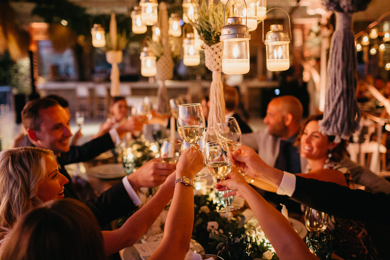 Hippie Fish Mykonos Wedding Photographer - Liron Erel Echoes & Wild Hearts 0061.jpg