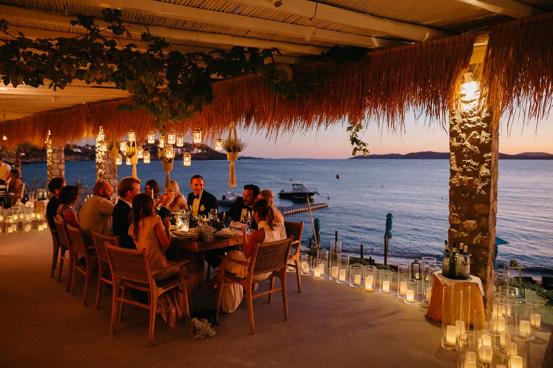 Hippie Fish Mykonos Wedding Photographer - Liron Erel Echoes & Wild Hearts 0062.jpg