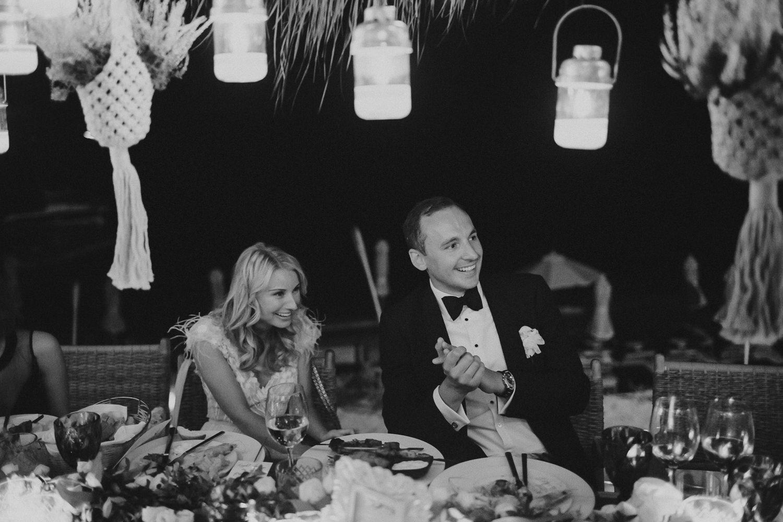 Hippie Fish Mykonos Wedding Photographer - Liron Erel Echoes & Wild Hearts 0067.jpg