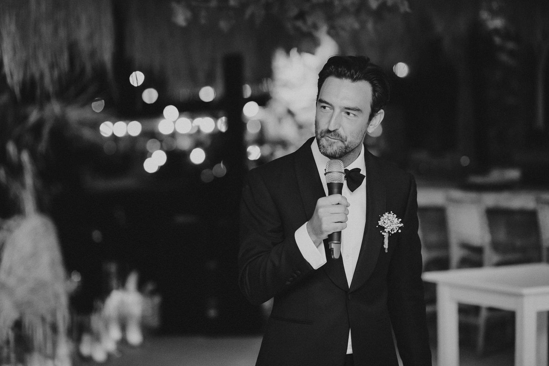 Hippie Fish Mykonos Wedding Photographer - Liron Erel Echoes & Wild Hearts 0068.jpg