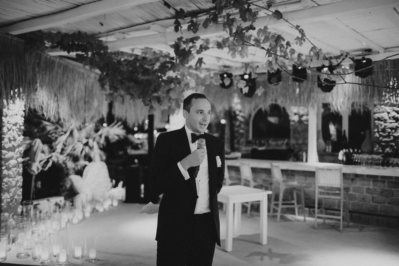 Hippie Fish Mykonos Wedding Photographer - Liron Erel Echoes & Wild Hearts 0069.jpg