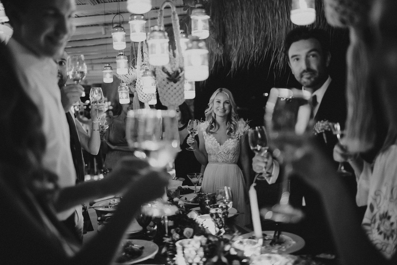 Hippie Fish Mykonos Wedding Photographer - Liron Erel Echoes & Wild Hearts 0070.jpg