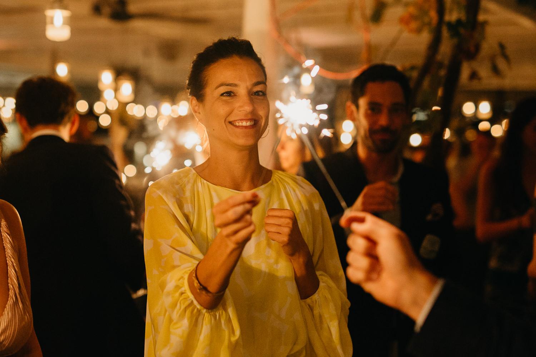 Hippie Fish Mykonos Wedding Photographer - Liron Erel Echoes & Wild Hearts 0071.jpg