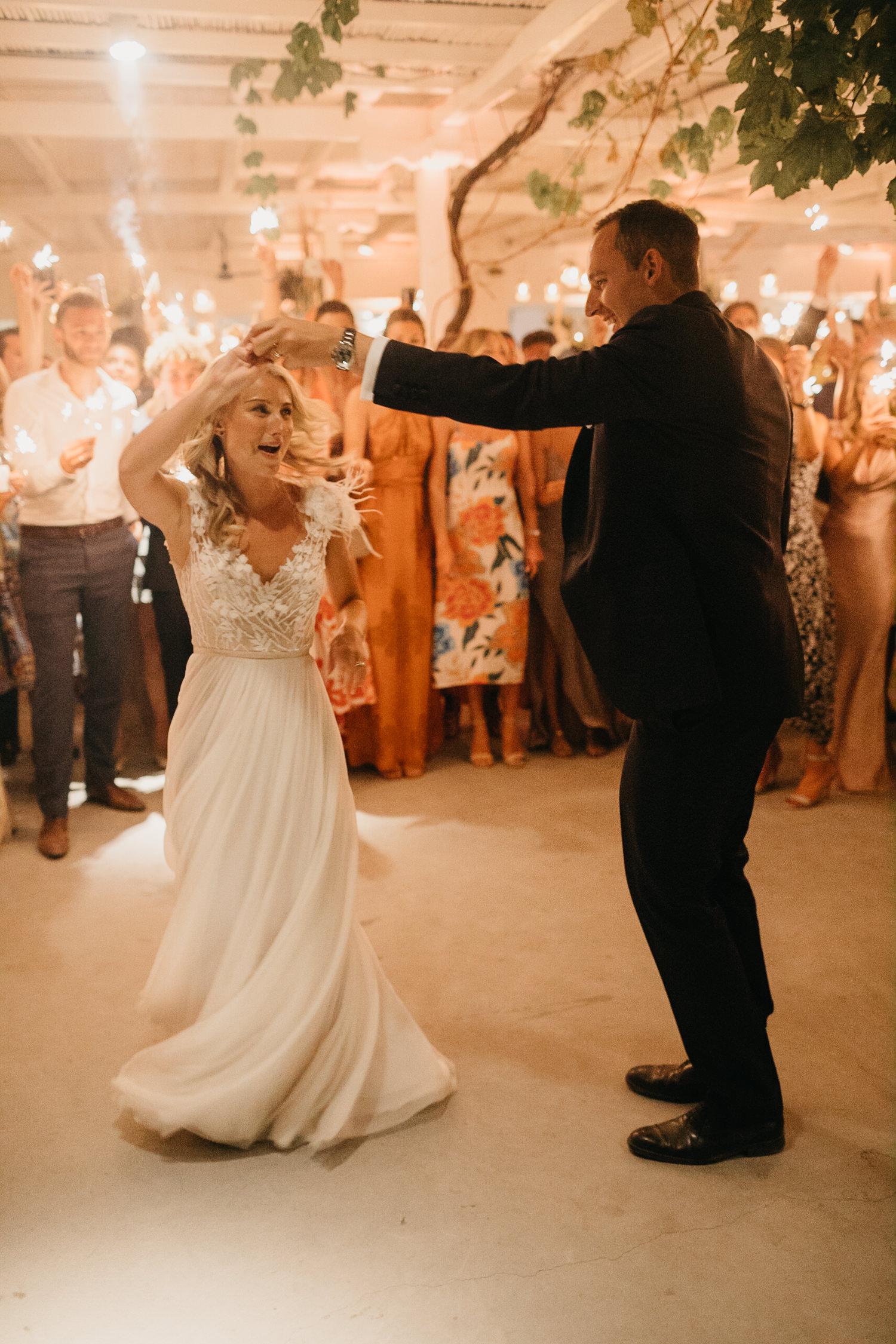 Hippie Fish Mykonos Wedding Photographer - Liron Erel Echoes & Wild Hearts 0074.jpg