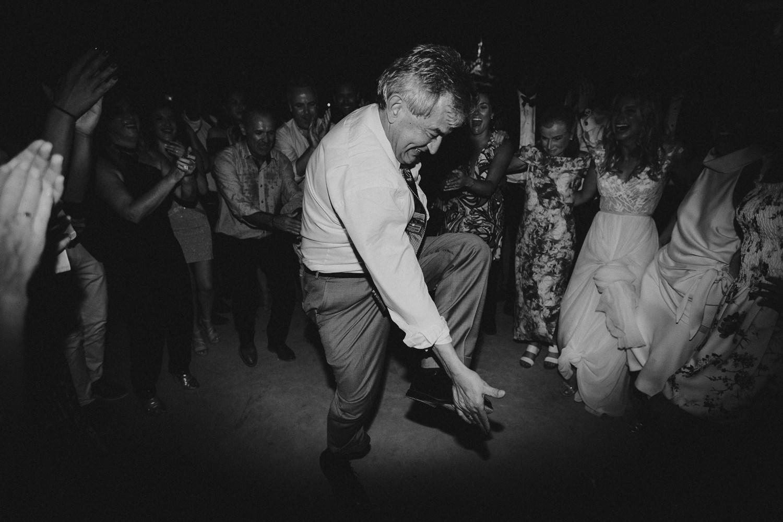 Hippie Fish Mykonos Wedding Photographer - Liron Erel Echoes & Wild Hearts 0075.jpg