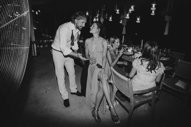Hippie Fish Mykonos Wedding Photographer - Liron Erel Echoes & Wild Hearts 0077.jpg
