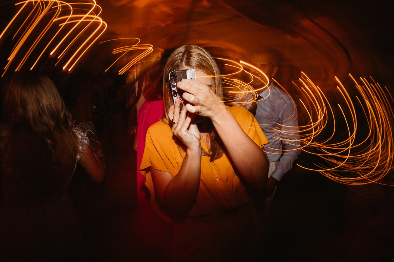 Hippie Fish Mykonos Wedding Photographer - Liron Erel Echoes & Wild Hearts 0076.jpg