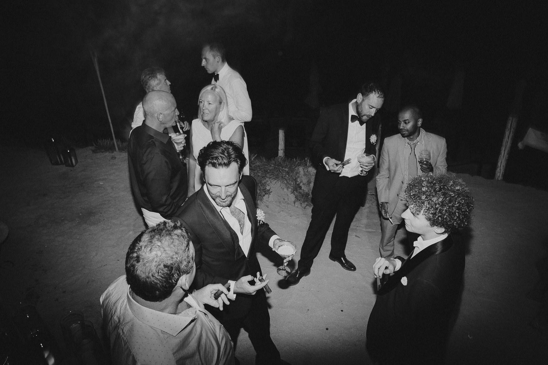 Hippie Fish Mykonos Wedding Photographer - Liron Erel Echoes & Wild Hearts 0079.jpg