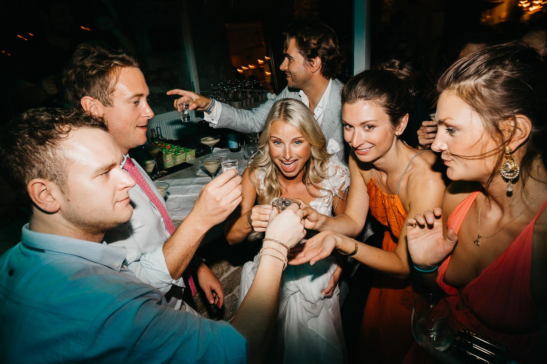 Hippie Fish Mykonos Wedding Photographer - Liron Erel Echoes & Wild Hearts 0078.jpg