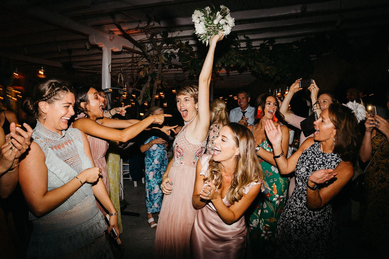 Hippie Fish Mykonos Wedding Photographer - Liron Erel Echoes & Wild Hearts 0080.jpg