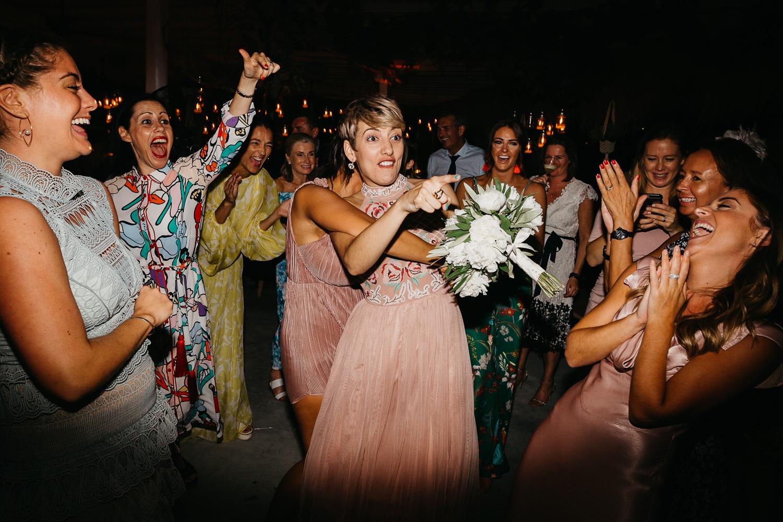Hippie Fish Mykonos Wedding Photographer - Liron Erel Echoes & Wild Hearts 0081.jpg