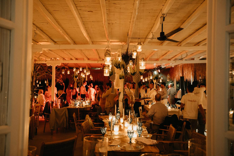 Hippie Fish Mykonos Wedding Photographer - Liron Erel Echoes & Wild Hearts 0082.jpg
