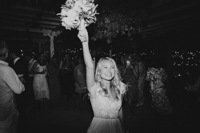 Hippie Fish Mykonos Wedding Photographer - Liron Erel Echoes & Wild Hearts 0083.jpg