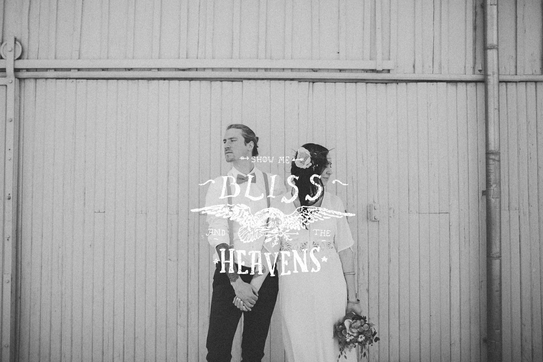 L&A+Wedding+in+Sweden+-+Liron+Erel+Photographer+0001.jpg