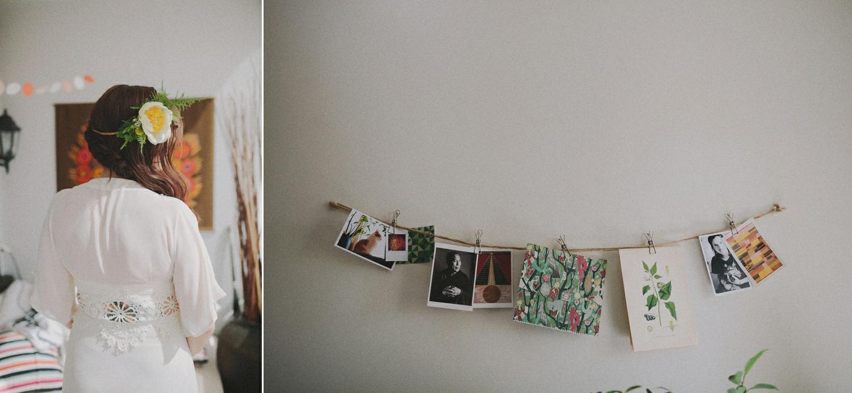 L&A+Wedding+in+Sweden+-+Liron+Erel+Photographer+0037.jpg
