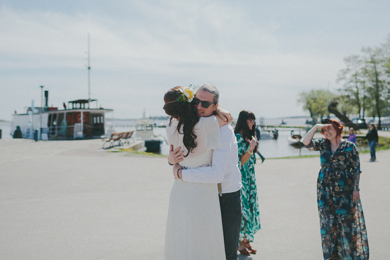 L&A+Wedding+in+Sweden+-+Liron+Erel+Photographer+0039.jpg
