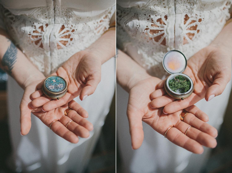 L&A+Wedding+in+Sweden+-+Liron+Erel+Photographer+0038.jpg