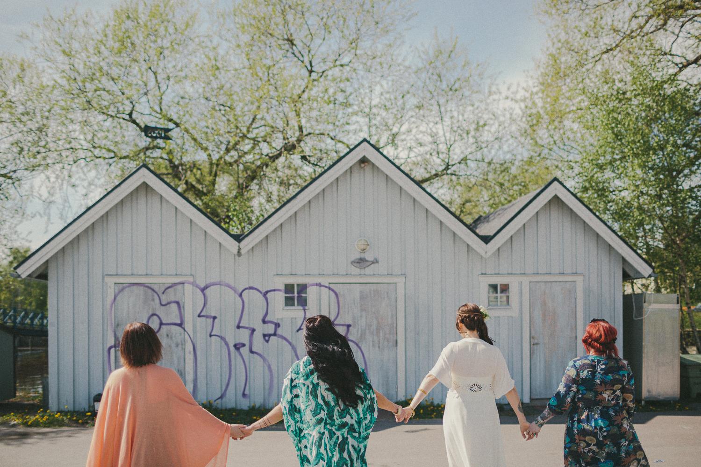 L&A+Wedding+in+Sweden+-+Liron+Erel+Photographer+0040.jpg
