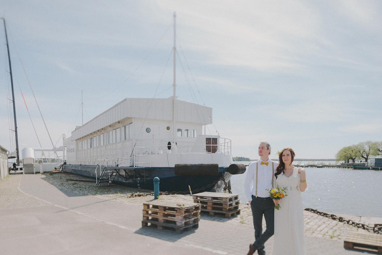 L&A+Wedding+in+Sweden+-+Liron+Erel+Photographer+0043.jpg