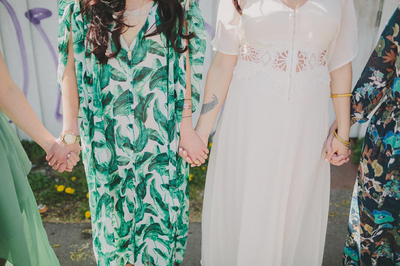 L&A+Wedding+in+Sweden+-+Liron+Erel+Photographer+0042.jpg