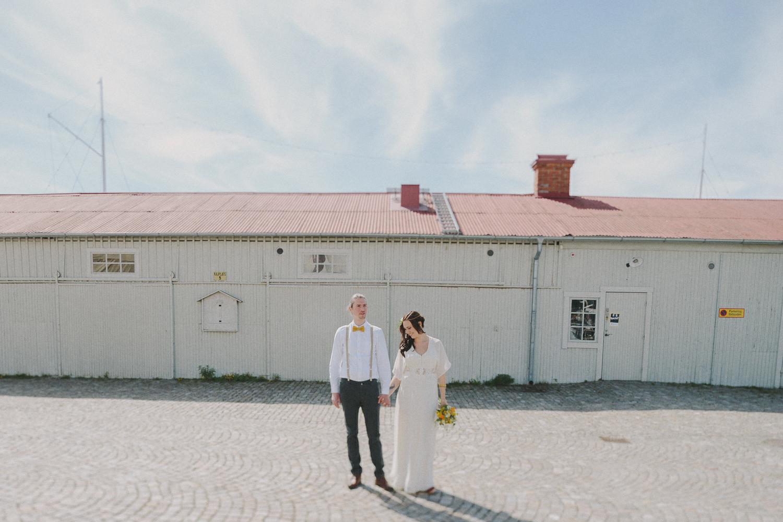 L&A+Wedding+in+Sweden+-+Liron+Erel+Photographer+0045.jpg