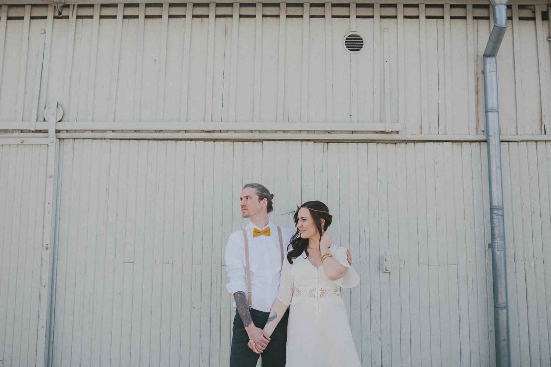 L&A+Wedding+in+Sweden+-+Liron+Erel+Photographer+0046.jpg