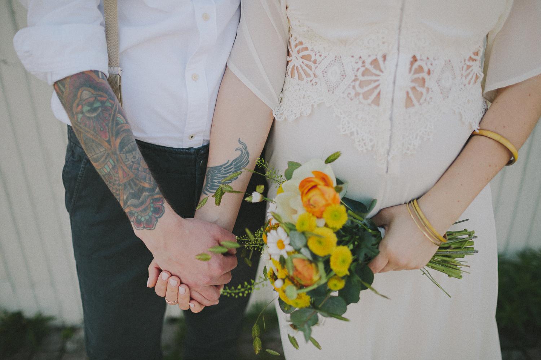 L&A+Wedding+in+Sweden+-+Liron+Erel+Photographer+0047.jpg