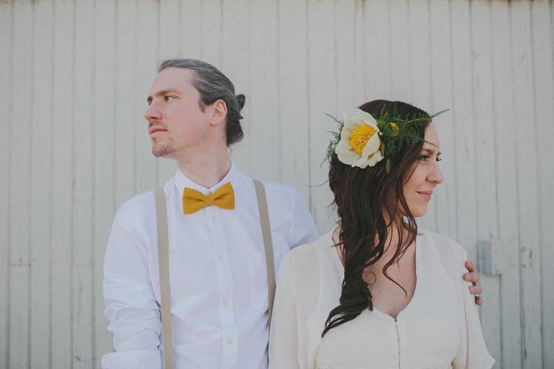 L&A+Wedding+in+Sweden+-+Liron+Erel+Photographer+0048.jpg