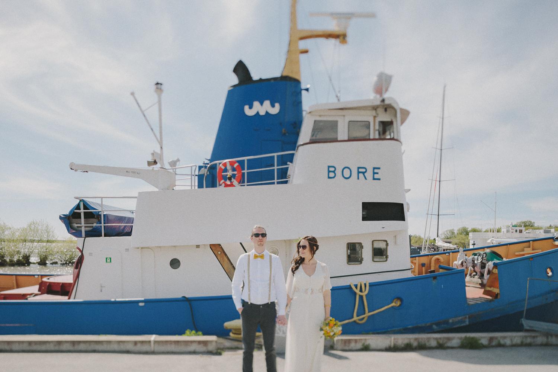 L&A+Wedding+in+Sweden+-+Liron+Erel+Photographer+0049.jpg