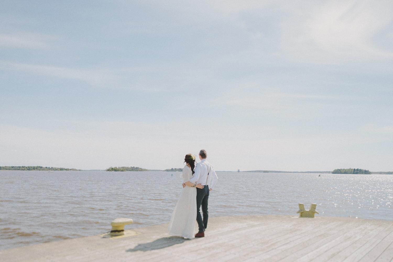 L&A+Wedding+in+Sweden+-+Liron+Erel+Photographer+0050.jpg