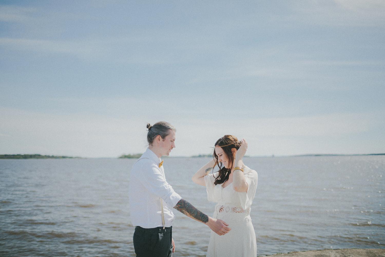 L&A+Wedding+in+Sweden+-+Liron+Erel+Photographer+0051.jpg