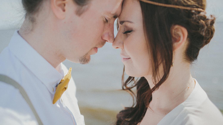 L&A+Wedding+in+Sweden+-+Liron+Erel+Photographer+0054.jpg