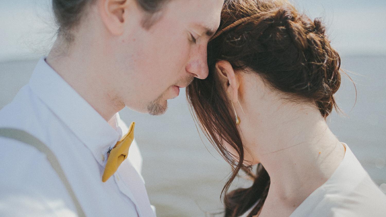 L&A+Wedding+in+Sweden+-+Liron+Erel+Photographer+0055.jpg