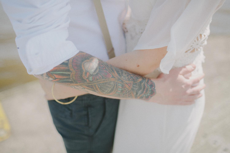 L&A+Wedding+in+Sweden+-+Liron+Erel+Photographer+0056.jpg