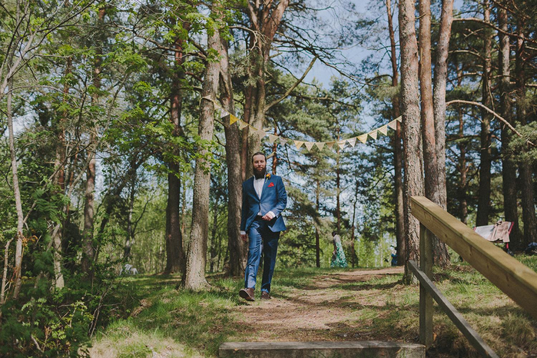 L&A+Wedding+in+Sweden+-+Liron+Erel+Photographer+0060.jpg