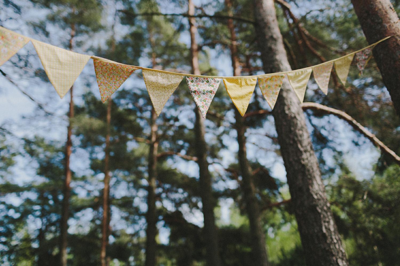L&A+Wedding+in+Sweden+-+Liron+Erel+Photographer+0062.jpg