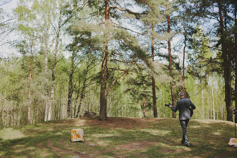 L&A+Wedding+in+Sweden+-+Liron+Erel+Photographer+0061.jpg