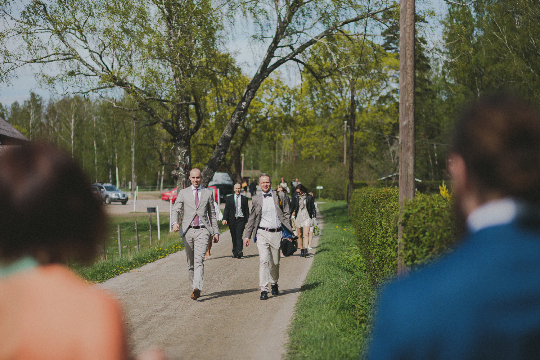 L&A+Wedding+in+Sweden+-+Liron+Erel+Photographer+0064.jpg