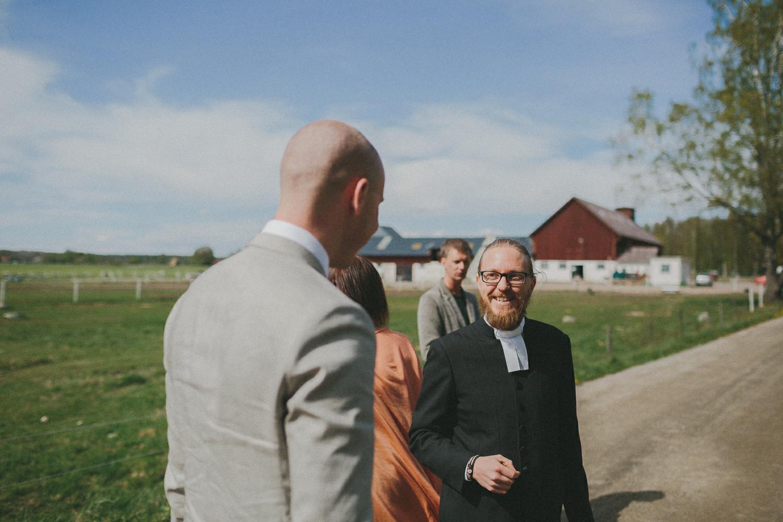 L&A+Wedding+in+Sweden+-+Liron+Erel+Photographer+0065.jpg